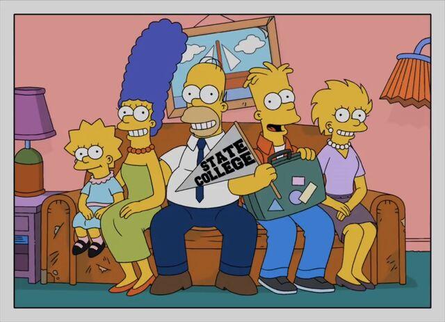 File:The Simpsons 9.JPG