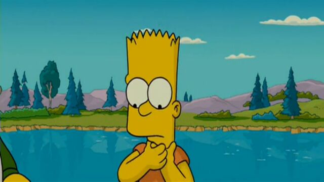 File:The Simpsons Move (0481).jpg