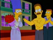 Un tramway nommé Marge
