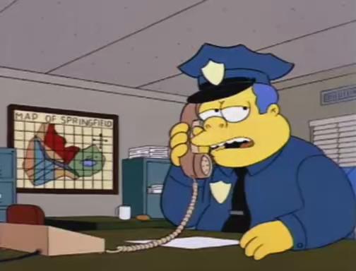 File:Bart Gets an Elephant 82.JPG