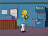 Nuke Canada