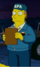 The Simpsons Movie/Credits