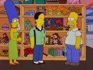 Homer's Phobia 22