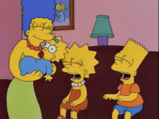 File:Homer Loves Flanders 40.JPG