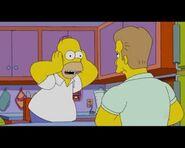 Homer the Whopper (069)
