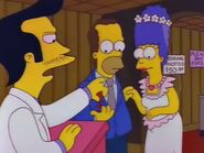 I Married Marge -00161