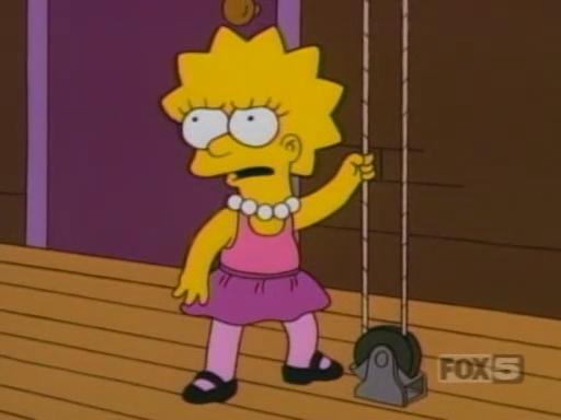 File:Last Tap Dance in Springfield 76.JPG