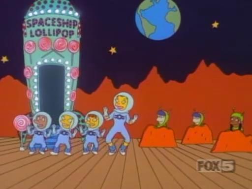 File:Last Tap Dance in Springfield 96.JPG
