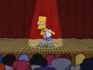 Lisa's Pony 17