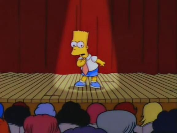 File:Lisa's Pony 17.JPG