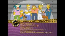 Season6Disc3Animation6Part2