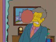 See Homer Run 50
