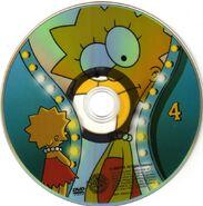 Simpsons S11 D4001