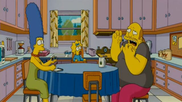 File:The Simpsons Move (0273).jpg