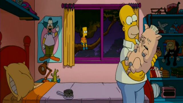 File:The Simpsons Move (0406).jpg