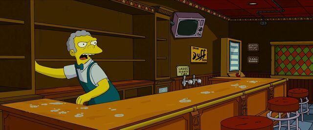 File:The Simpsons Movie 120.JPG