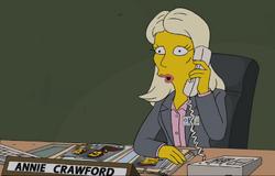AnnieCrawford