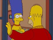 Bart Has Two Mommies (19)