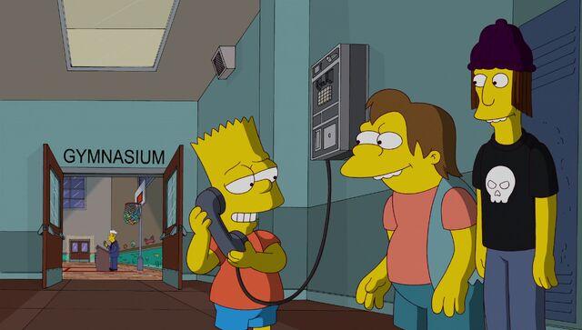 File:Bart as Mrs Kn.jpg