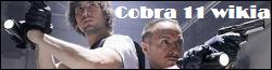 Cobra11wiki