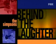 File-Behind the Laughter