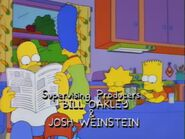 Homer Badman Credits00005