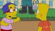 Homer the Father 12