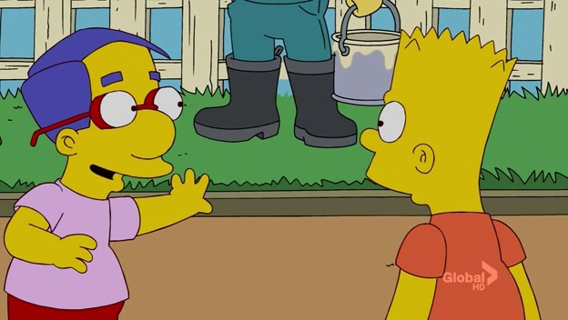 File:Homer the Father 12.JPG