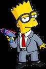 Jiff Simpson