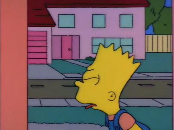 File:Lisa's First Word 63.JPG