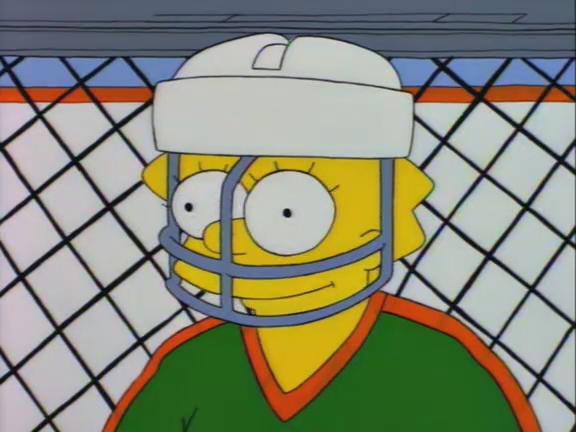 File:Lisa on Ice 124.JPG