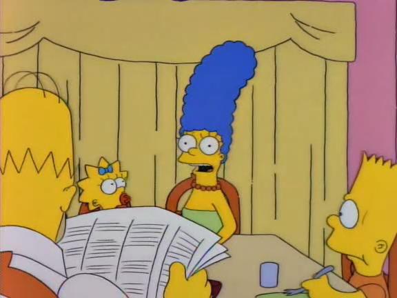 File:Marge Gets a Job 42.JPG