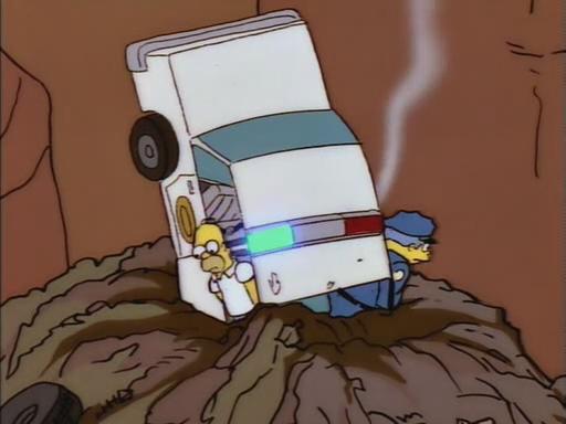 File:Marge on the Lam 131.JPG