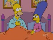 Marge vs. Singles, Seniors, Childless Couples and Teens and Gays 78