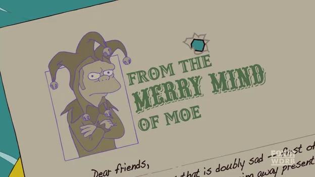 File:Moe Letter Blues 26.JPG