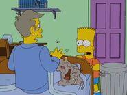 Please Homer, Don't Hammer 'Em 89