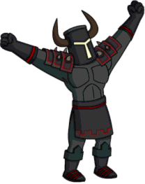 File:Shadow Knight Tapped Out.png
