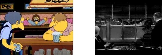 Simpsons 159 1
