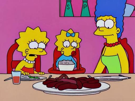 File:The Bart Wants What It Wants 38.JPG