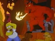Treehouse of Horror XI -00187