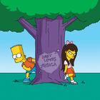 Bart & Jessica