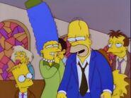 Bart Sells His Soul 6