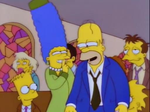 File:Bart Sells His Soul 6.JPG