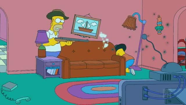 File:Bart gets a Z -00012.jpg