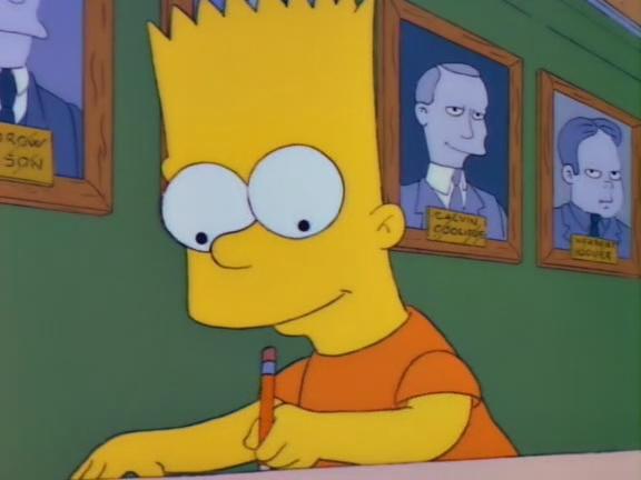 File:Bart the Lover 42.JPG