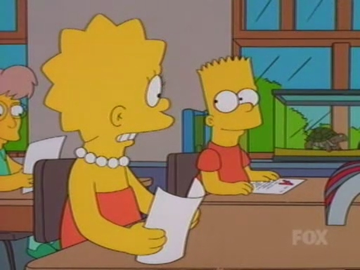 File:Bart vs. Lisa vs. the Third Grade 43.JPG