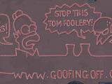 Goofingoff.org