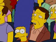 HomerAndNed'sHailMaryPass-Marge'sHairIsBlockingThisGuy'sView