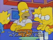 Homer Badman Credits00010