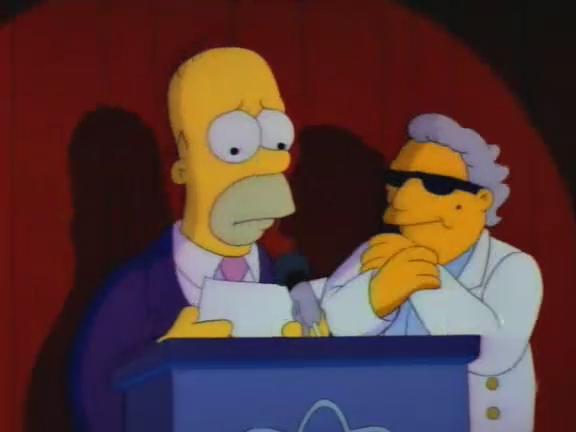 File:Homer Defined 103.JPG